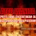 Azab-Azab Wanita Seperti Yang Diceritakan Oleh Rasulullah Kepada Puterinya