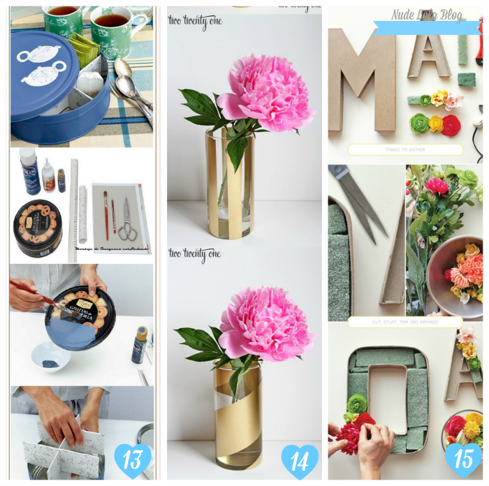 ideas_DIY_regalar_dia_madre_manualidades_nudelolablog_04