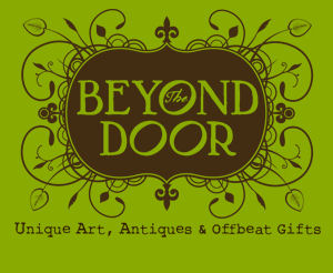 Beyond The Door Senoia