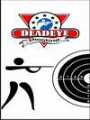 Deadeye Shooting