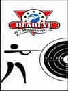 Deadeye Shooting2