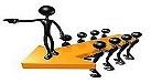 Directrices Básicas de la Propuesta para la Formación como Gestores Sociales Comunitarios