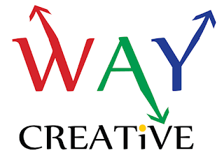 Way CREATiVE Logo