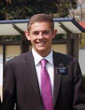 Elder Brady