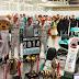 Nakajima é bicampeão na Super Formula !!