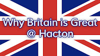 Why Britain is Great - Celebrating Our Nation