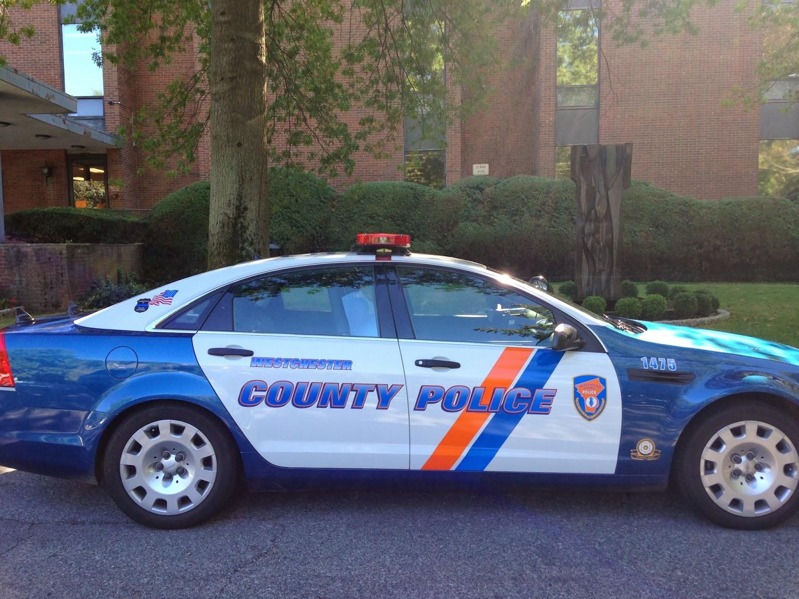 New York Traffic Ticket Lawyer Statewide Representation Harrison