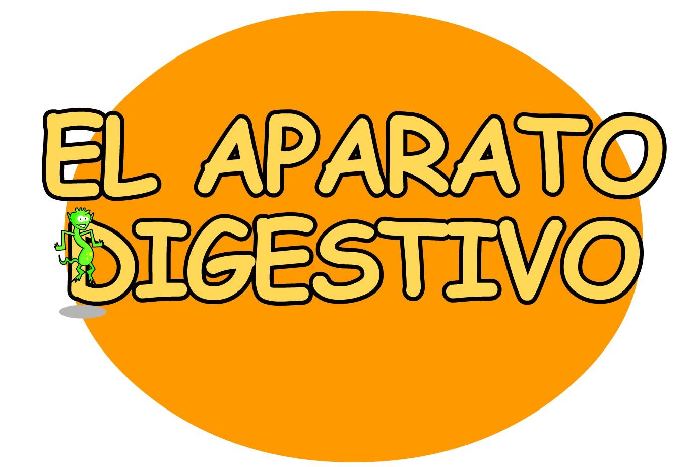http://www.supersaber.com/digestivo.htm