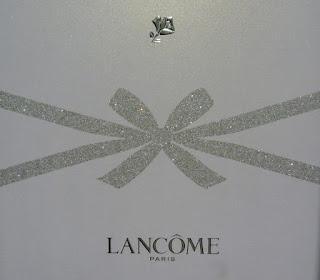 Lancôme Visionnaire Advanced Skin Corrector - kompleksowy korektor cery
