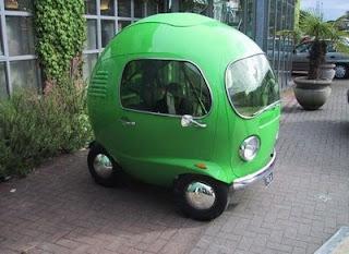 Funny Cars Pics 2