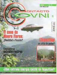 El fraude de Tepoztlán