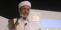 Penjelasan Islam Nusantara Yang Luar Biasa Menurut Habib Abdullah Bin Muhammad Baharun Yaman