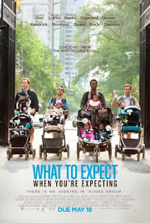 What to Expect When You're Expecting (2012) Brrip Mediafire what_to_expect_when_