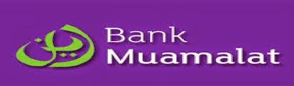 lowongan kerja bank muamalat september 2014