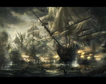 #9 Total War Wallpaper