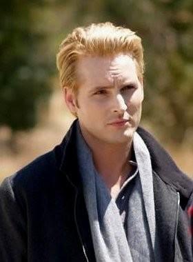 peter facinelli blonde hair, blond hair