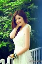 Phim Thạch Lan