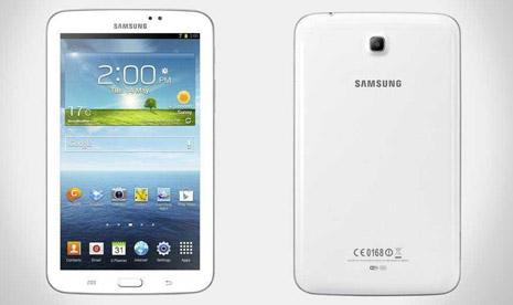 Sst, Ini Iming-Iming Samsung Galaxy Tab 3