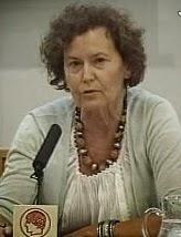 Elisa Navas