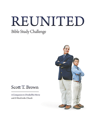 ReUnited - A Bible Study