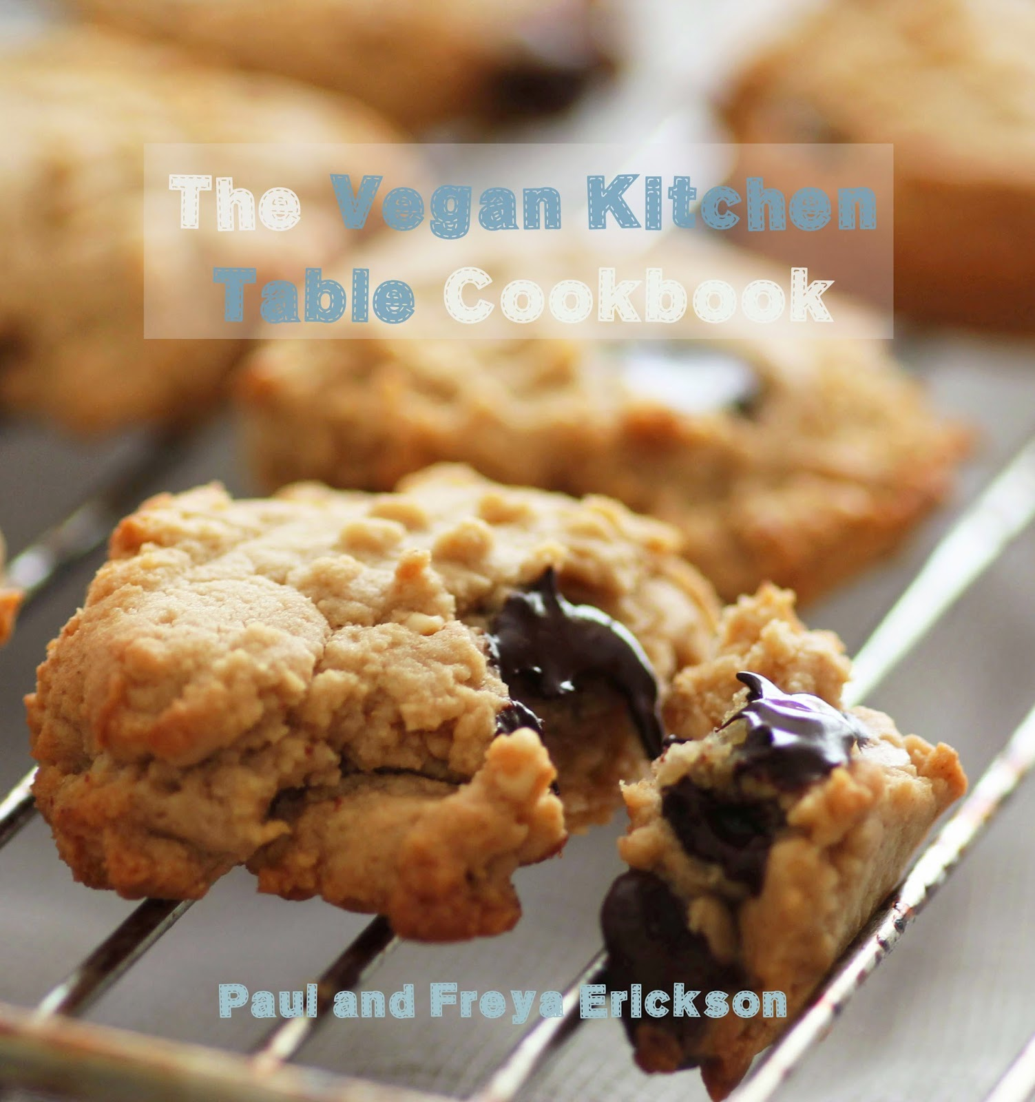 http://www.amazon.co.uk/The-Vegan-Kitchen-Table-Cookbook/dp/149605119X/ref=sr_1_1?ie=UTF8&qid=1396275491&sr=8-1&keywords=freya+erickson