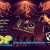 DESCARGA PACK # 1 XAVIER MONGE DJ BY JCPRODUCCIONES