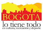 Programación Cultural de Bogotá