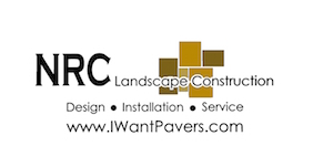 NRC Landscape Construction