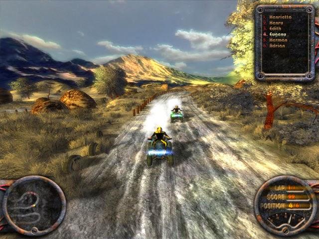 atv-quadro-racing-3