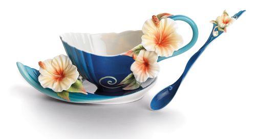 فناجين غير عاديه للقهوة والشاى Cup-design-015