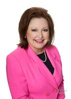 Minerva Perez