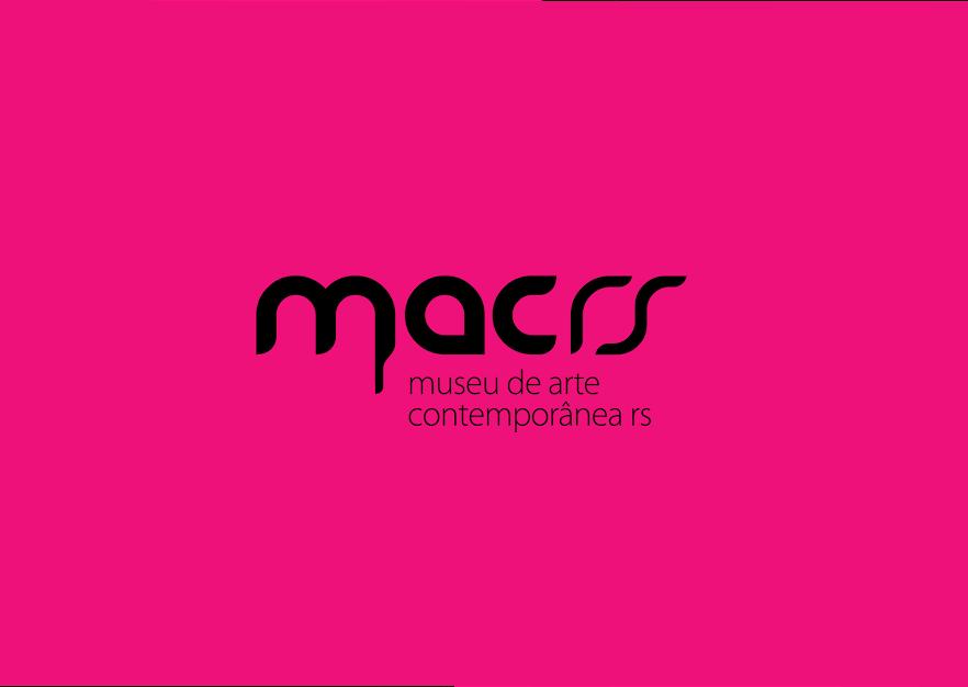 MACRS