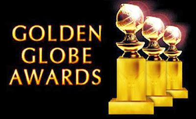 Nominados a los Globos de Oro 2014