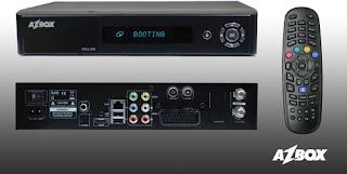 Desbloquear canais de TV á cabo grátis