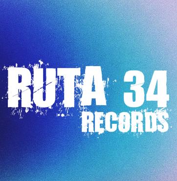 RUTA 34 RECORDS