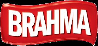 [Publicidad de Camiseta T1] Série B Logo_brahma
