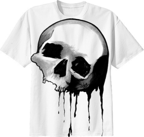 http://printallover.me/collections/zombie-rust/products/bones-viii-3