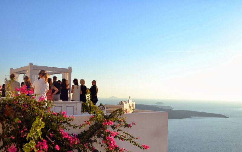 FAQ How To Find The Best Wedding Locations In Greece Weddings