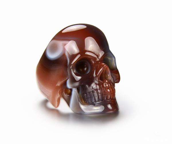 09-RMozambique-Agate-Crystal-Skullis-Crystal-Skulls-Gemstone-Sculptures-and-Jewelry-www-designstack-co