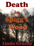 Death in Spigg's Wood