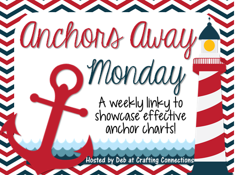 http://crafting-connections.blogspot.com/2015/02/analogies-anchor-chart-plus-freebie.html