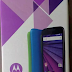 Motorola moto G (2015) full Detail Specifications and Unboxing Images