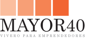 Emprendedores Mayor40