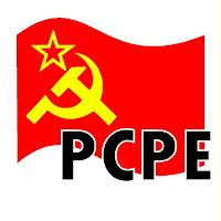 [PCPE INTERNACIONAL] DECLARACIÓN DEL PCPE ANTE LOS ÚLTIMOS ACONTECIMIENTOS EN VENEZUELA  Pcpe