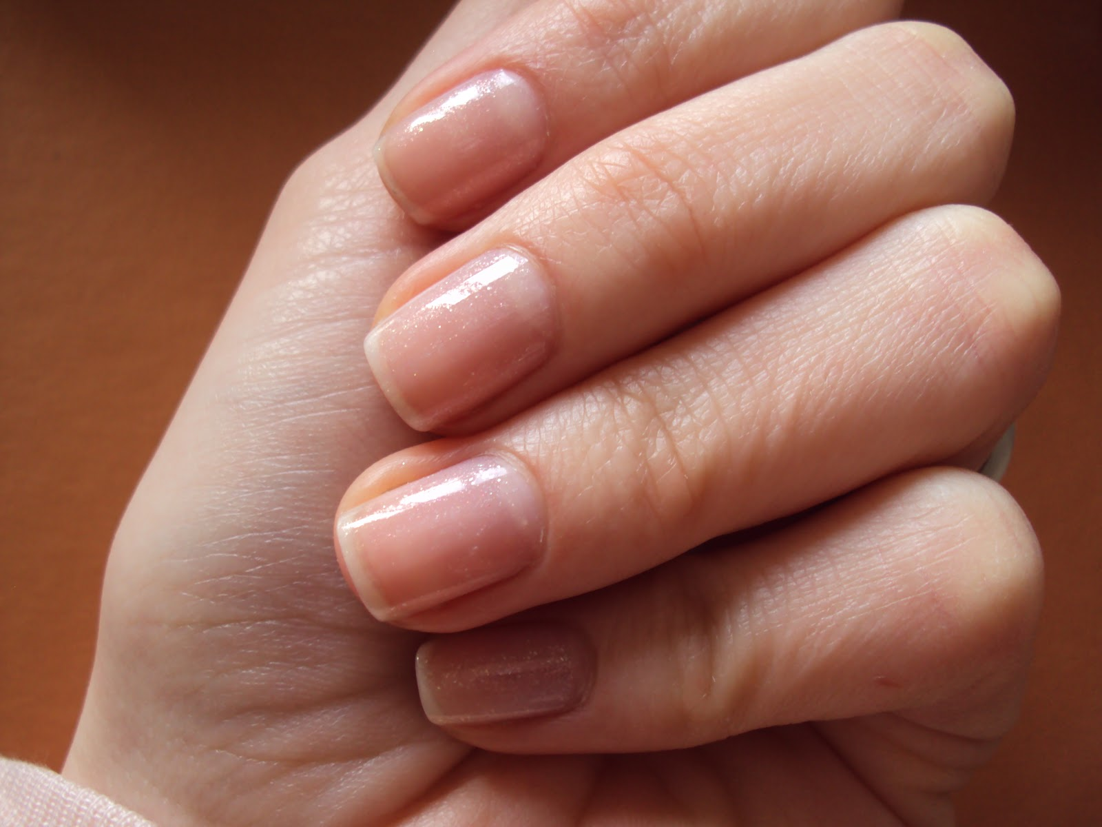 Il fungo che sta tra le dita come trattare