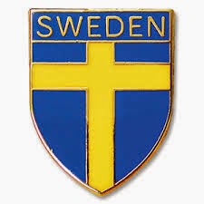 http://crimesweden.blogspot.se/