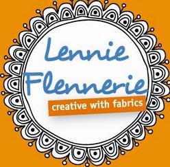 http://www.lennie-flennerie.com/nl/