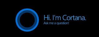 Windows 10, OS Terbaru Microsoft dengan Fitur Terbaru