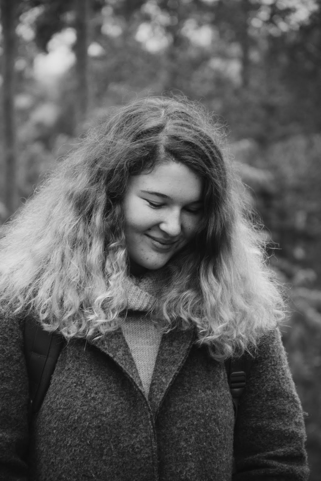 Anna | 19