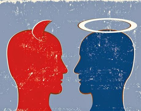 Александрстори Мораль искусство и религия как элементы духовной  Мораль искусство и религия как элементы духовной культуры человека